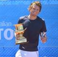 Matthew Barton Challenger win.png