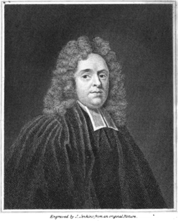 Matthew Henry Theologician from Wales