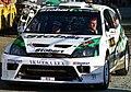 Matthew Wilson - 2006 Cyprus Rally.jpg