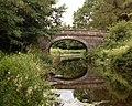 Mattinson's Bridge.jpg