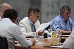 Mauricio Macri encabezó la reunión de gabinete porteño (8342337549).jpg