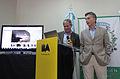 Mauricio Macri presentó extensión del servicio de Wi-Fi en sedes comunales (8208481121).jpg