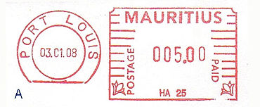 Mauritius stamp type B3point1A.jpg