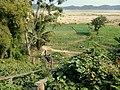 Mawlaik, Myanmar (Burma) - panoramio (28).jpg