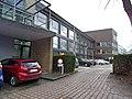Max-Planck-Institut Mittelweg 187 HH-Rotherbaum (3).jpg