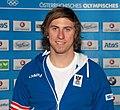 Max Franz - Team Austria Winter Olympics 2014.jpg