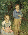 Max Slevogt Kinder im Wald.jpg