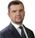 Maxim Akimov.png