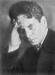 Maximilian Harden German journalist
