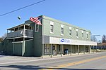Maxwell post office 46154.jpg