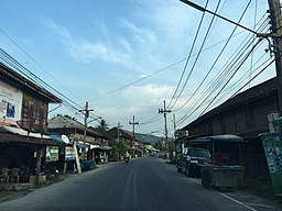 Mayo, Mayo District, Pattani 94140, Thailand - panoramio.jpg