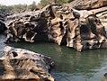 Mayo Cam river.jpg