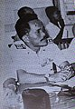 Mayor of Pematang Siantar Laurimba Saragih, Almanak Pemerintah Daerah Propinsi Sumatera Utara (1969), p946.jpg