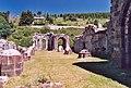 Mazan l Abbaye 02.jpg
