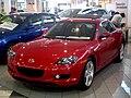 Mazda RX-8 2008 (15410175288).jpg