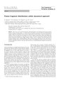 Mazurek2017 Article FissionFragmentDistributionsWi.pdf
