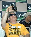 McAuliffe 150 (8690253882).jpg