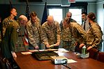 McChord Leadership learns more about OSI 150402-F-FR696-055.jpg