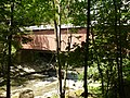 McConnells Mill State Park - Pennsylvania (4883353027).jpg