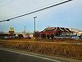 McDonald's® - panoramio (29).jpg