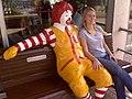 McDonald's (3057198903).jpg