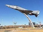 McDonnell Douglas F-4 Torrejón de Ardoz (1).jpg