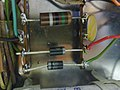 McIntosh MC50 - PCB (5862975792).jpg