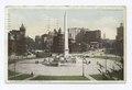 McKinley Monument, Buffalo, N.Y (NYPL b12647398-69603).tiff