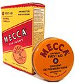 Mecca Ointment 2012 Yellow Red box Orange tin white background.jpg