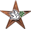 MediatorBarnstar.png