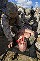 Medical Battalion shock trauma training 141213-M-HY842-145.jpg
