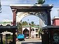 Meherpur Paura Shova 03.jpg