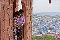 Mehrangarh Fort in Jodhpur 19.jpg