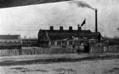 Meiji Seika Mukden Factory.png