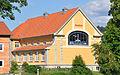Meiningen Stadtbad 2012b.jpg