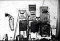 Mekanieke trapmakerij Louis Balckmans - 345685 - onroerenderfgoed.jpg