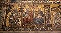 Meliore (attr.), giudizio universale, dal 1225, 04 città celeste.JPG