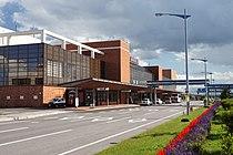 Memanbetsu Airport02n.jpg