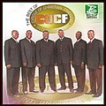 Members of Circle of Christian Friends International.jpg