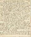 Memoirs of Sir Isaac Newton's life - 072.jpg