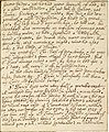 Memoirs of Sir Isaac Newton's life - 138.jpg