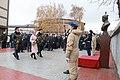 Memorial Asapov Ryazan.jpg