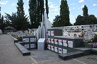 Memorial DDHH Chile 67 Isla de Maipo.jpg