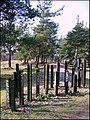 Memorial site - panoramio.jpg