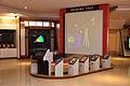 Memory Tree - Emerging Technologies Gallery - Science Exploration Hall - Science City - Kolkata 2016-02-22 0446.JPG