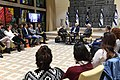 Memory in the Living Room - meeting for Yom HaShoah (9138).jpg