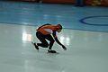 Men's 1000m, 2014 Winter Olympics, Stefan Groothuis (2).jpg