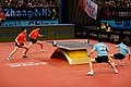 Men's doubles final ATTC2017 2.jpeg