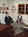 Men In A Pub - Coventry Transport Museum.jpg