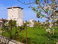 Mendoza - Torre de Mendoza 04.jpg